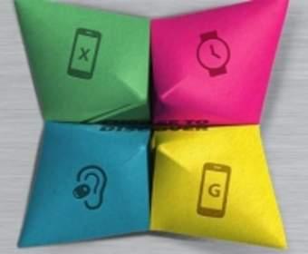 Что Motorola планируют представить 4 сентября