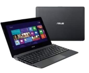 Asus представит новые ноутбуки серии VivoBook в сентябре
