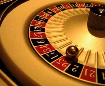 Как не допустить ошибок при игре в интернет-казино