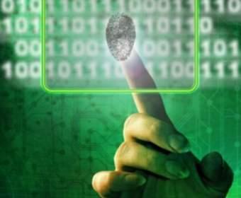 Смартфоны Samsung будут иметь сканер отпечатков пальцев