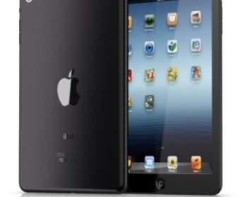 Сколько будет стоить iPad mini