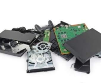 Какова реальная цена консоли PlayStation 4