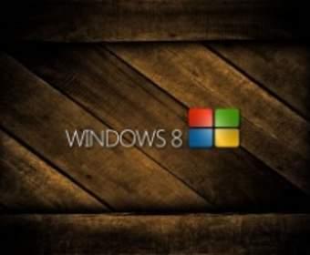 10 лучших обоев для Windows 8 OS 2012 года