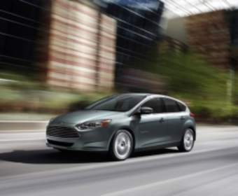 Новый автомобильный аккумулятор сможет работать 27 лет