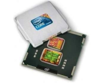Наиболее мощные чипы Intel Haswell потребляют всего 4,5 Вт мощности