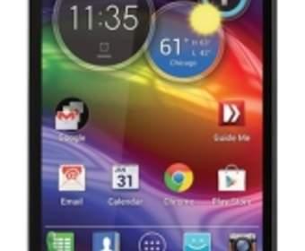 Смартфон Motorola Moto X в Европе будет стоить 299 евро