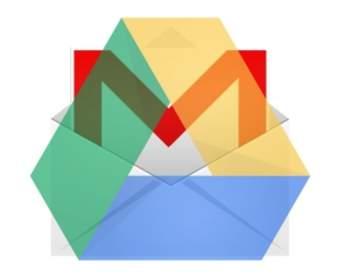 Новая функция в Gmail позволит нам отправлять файлы до 10 Гб