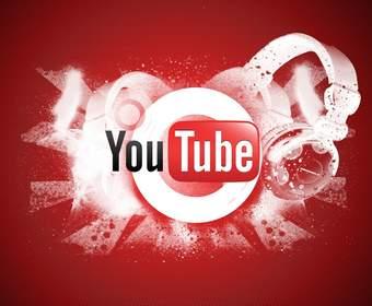 Теперь вы можете смотреть 360-градусное видео на YouTube