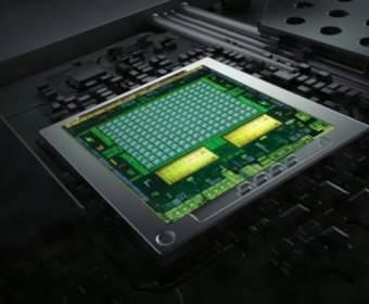 Project Denver – первый 64-битный мобильный чип от компании NVIDIA