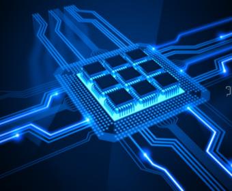 Google планирует начать производить собственные мобильные процессоры