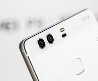 Huawei представят новые модели смартфонов перед выставкой IFA 2016
