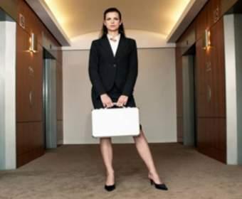 Что не следует делать на новом месте работы