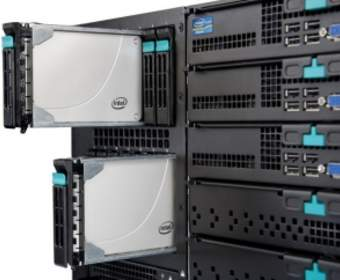 Что можно ожидать от Intel на рынке серверов в 2015 году?