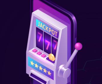 Gaminator – удобный формат организации азартных развлечений