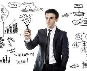 Важность высокого профессионализма продакт-менеджера