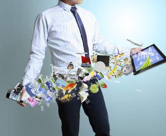 Методы рекламы и реализации товара в интернете