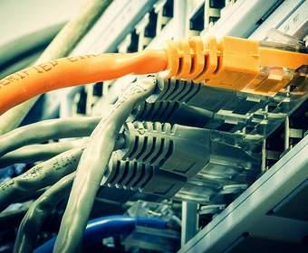 Специалисты советуют не экономить на качестве коммутаторов и другого телекоммуникационного оборудования