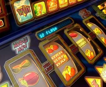 Что нужно знать перед тем, как начать играть в автоматы на деньги в Graf Casino