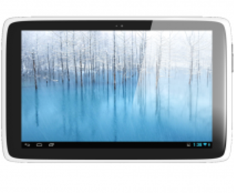 NVIDIA разработала планшет Tegra Note Premium