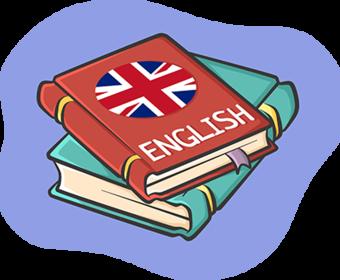 Как современные технологии упростили изучение языка