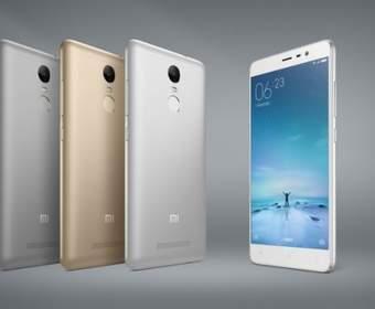 В чем плюсы смартфонов Xiaomi