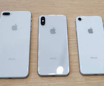 Как выбрать профессионалов для ремонта своего смартфона от Apple
