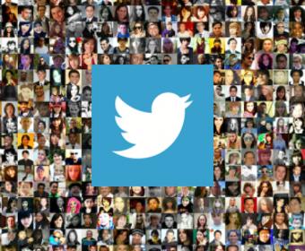 Пользователи Twitter теперь будут иметь доступ к этой социальной сети без мобильного интернета