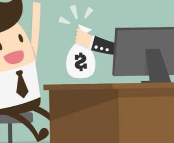 Обзор сервиса Cashradar – нужного инструмента для арбитражника