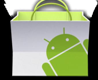 Налаживаем голосовую связь с помощью приложения с Android Market