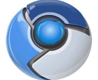 Google отдаст $1.000.000 за взлом Chrome