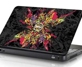 Ноутбук Dell Inspirion M5110 в Украине появится в октябре