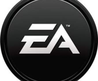 EA: новые консоли не способствуют инновациям
