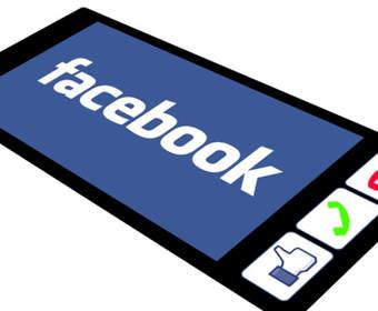 Телефон от Facebook: пора бы уже