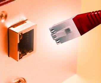 ASUS представляет сетевые адаптеры стандарта 10 Gigabit Ethernet