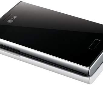 LG Optimus L3 в Украине: сроки и стоимость