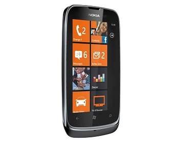 Выпуск Lumia 610 NFC от Nokia получил официальное подтверждение