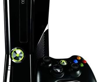 Microsoft: Xbox-версии кросс-платформенных игр — лучше