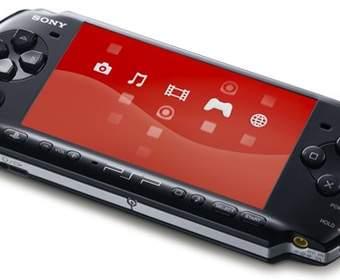 Next-gen от Sony - поддерживая PS3