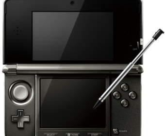 На запуск приставки Wii U повлияли первоначальные неудачи с Nintendo 3DS