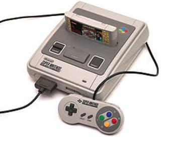 Nintendo превратит игровые приставки в электронных гидов