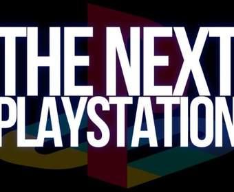 PS 4 будет реализовываться в комплекте с телевизором