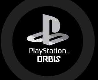 PlayStation 4 Orbis – возможное имя новой игровой приставки Sony