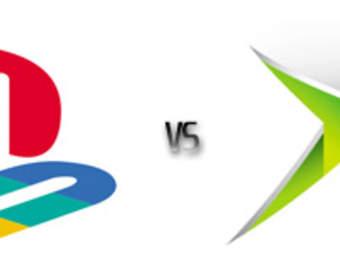 PlayStation 4 vs Xbox 720 Durango - что выйдет быстрее?