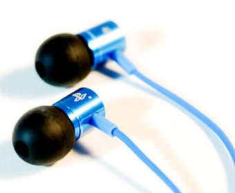 Sony рассчитывает, что PlayStation Vita получит поддержку Flac