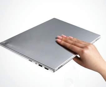 2012: Год Ultrabook