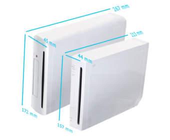 E3 2012: закачки и сохранения Wii можно будет передать на Wii U