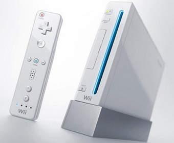 Nintendo может дать новое имя Wii U