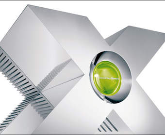 Xbox 720 с винчестером на терабайт
