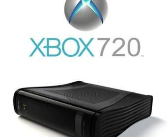 Xbox следующего поколения будет в 6 раз быстрее Xbox 360
