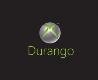 Crytek случайно подтвердила название следующей xBox - Durango